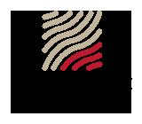 Site Officiel des vins Cadillac Côtes de Bordeaux