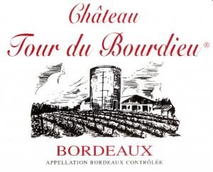 Château Tour du Bourdieu