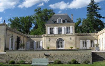 Château Duplessy