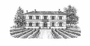 Domaine de Bavolier