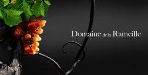 Domaine de la Rameille
