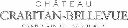 Château Crabitan-Bellevue