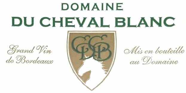 Domaine du Cheval Blanc