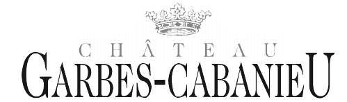 Château Garbes Cabanieu