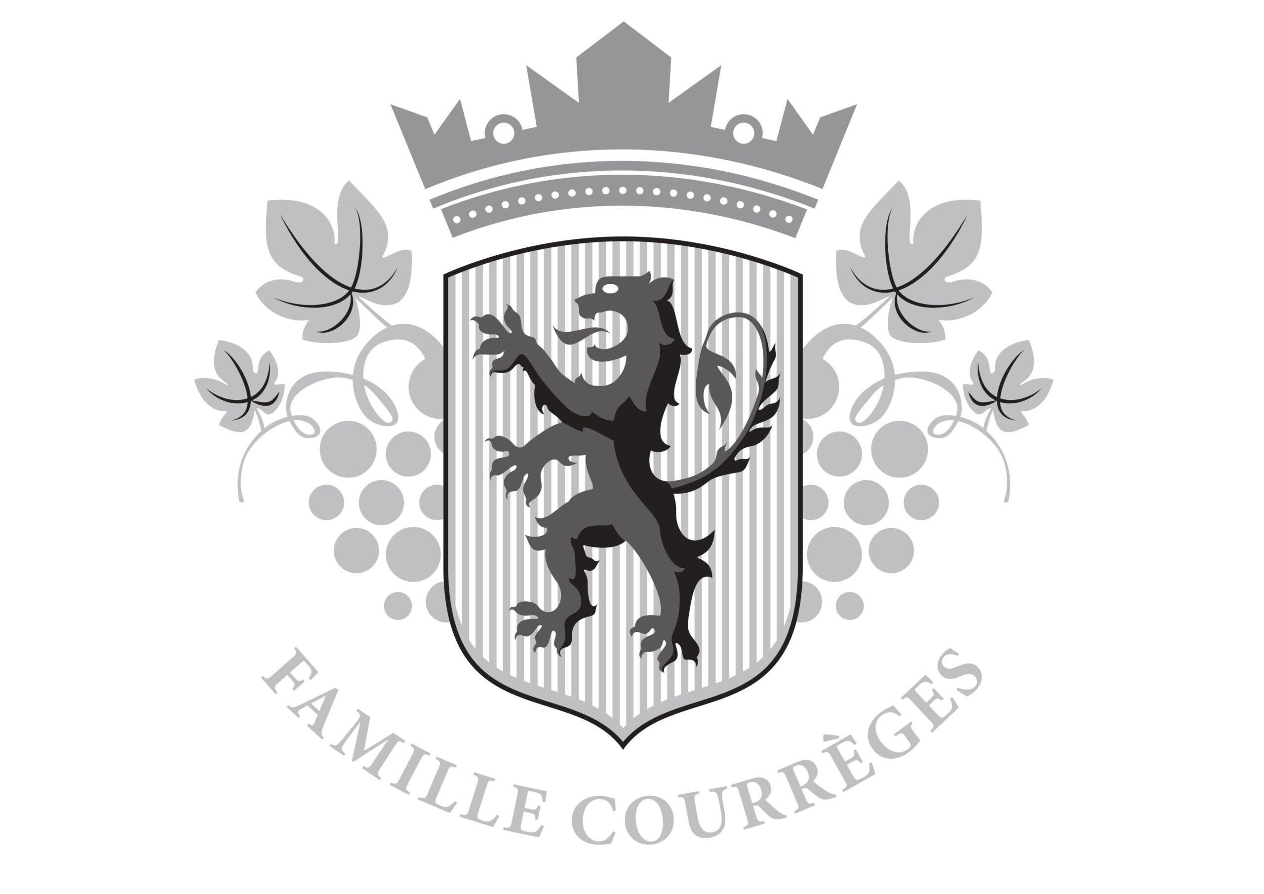 famille-courreges