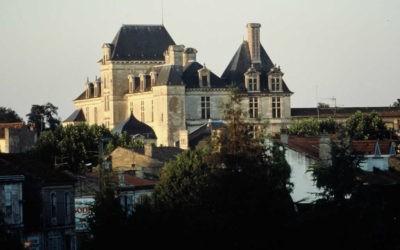 Exposition Natures Sauvages au Château de Cadillac