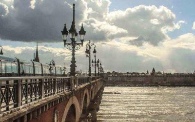 Le Patrimoine mondial de l'UNESCO en Gironde