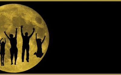 Fête de la Lune