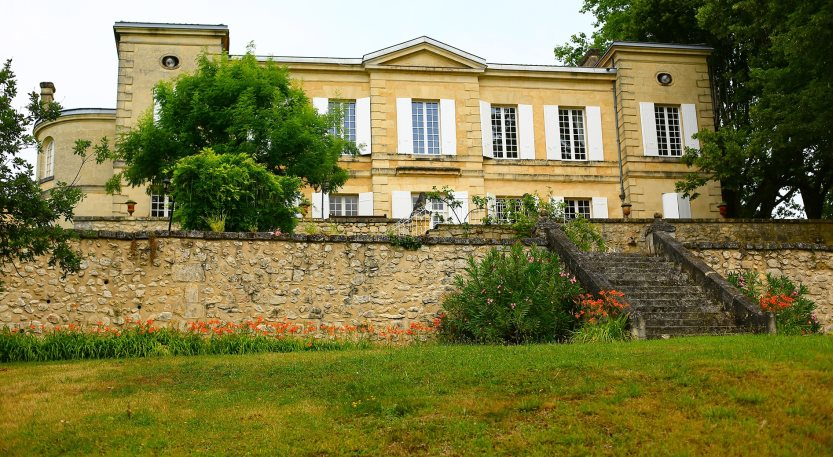chateau-lamothe-de-haux-3