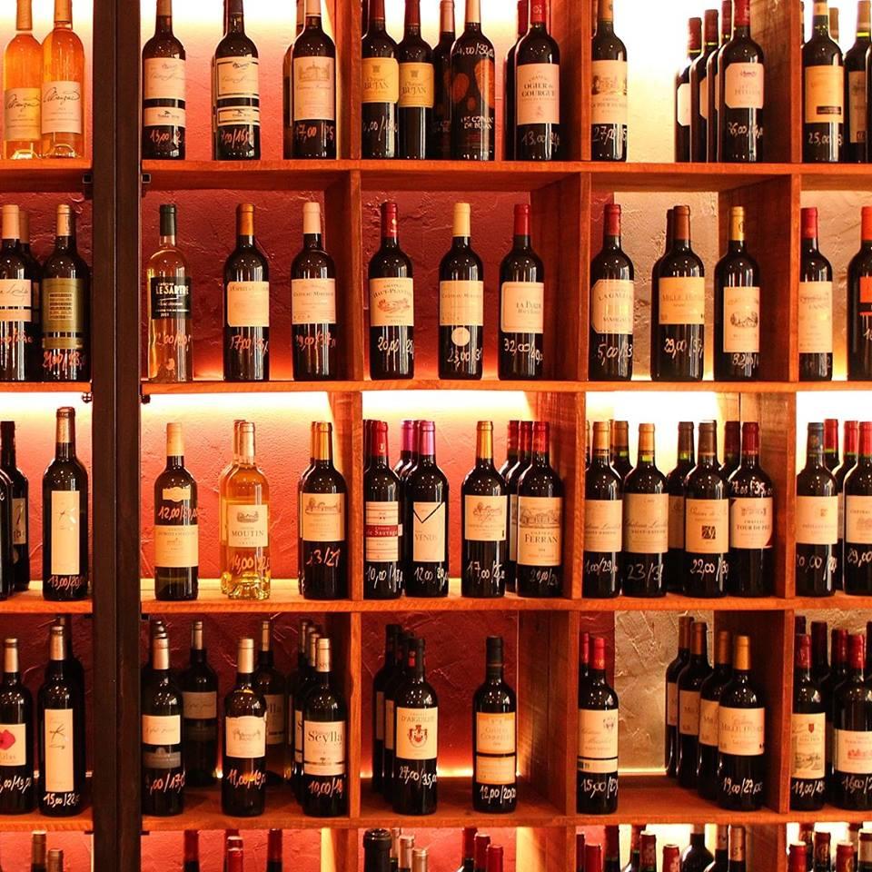 winemoretime-cadillactour01