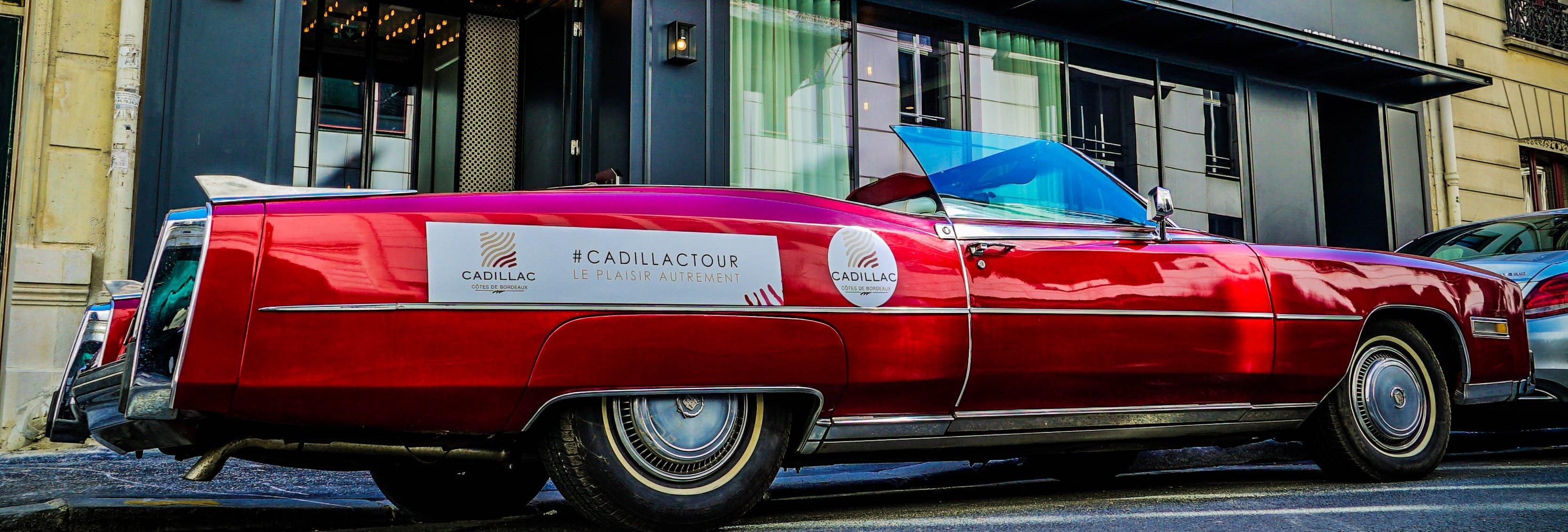 Cadillac_Tour (1)