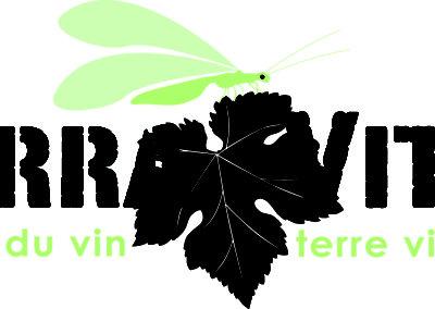 TerraVitis-Logo