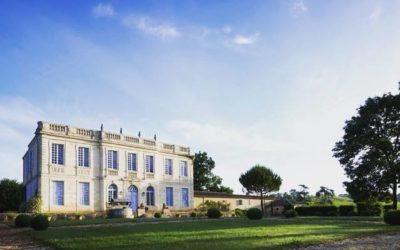Expositions au Château Birot
