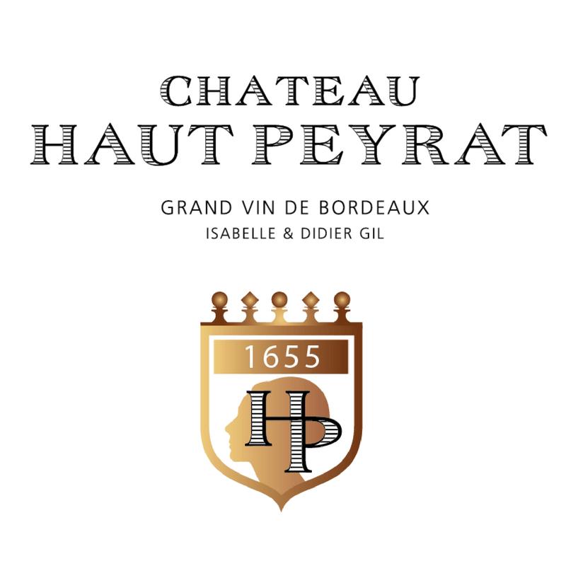 Château de Potiron