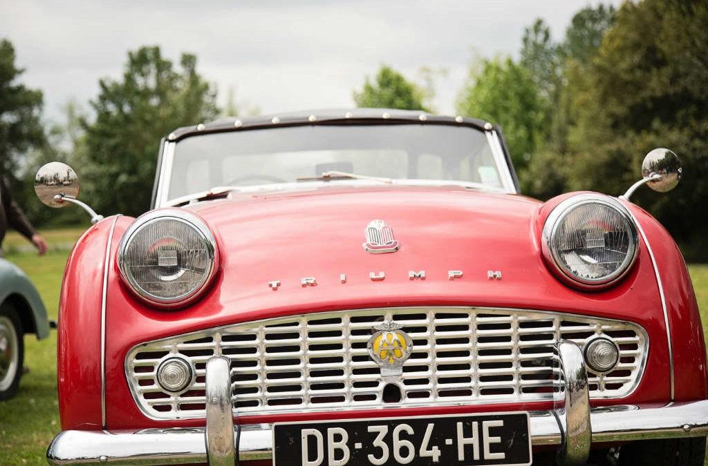 Une 24ème édition réussie en Cadillac Côtes de Bordeaux