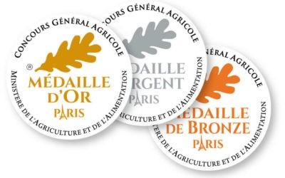 Comment choisir son vin, les concours de Bordeaux et Paris