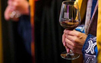 De nouveaux ambassadeurs en Cadillac Côtes de Bordeaux