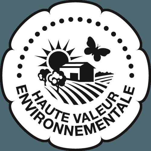 Les Millésimes Bio 2020, nos vignerons sont en place