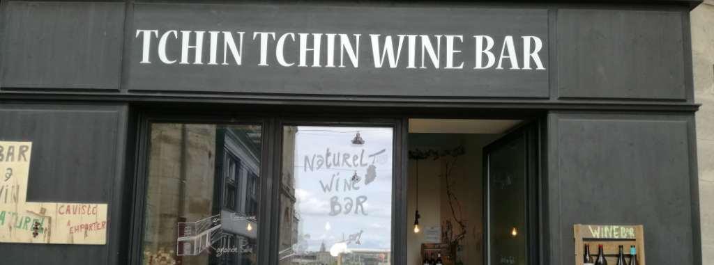 tchin-tchin-bar