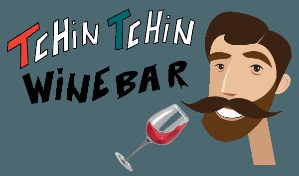 tchin-tchin-wine-bar