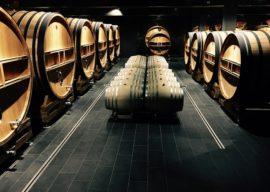 Coteaux, Maisons et Caves de Champagne