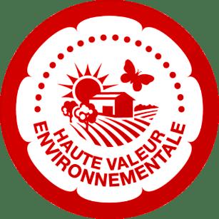 Vignobles à Haute Valeur Environnementale