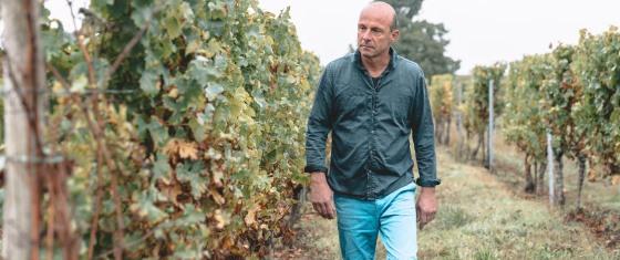 Benoit Dubourg-3