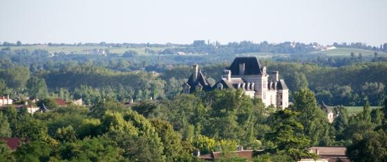 paysages-coteaux-cadillac03