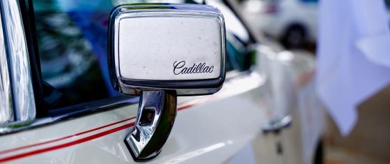 cadillac_tour01