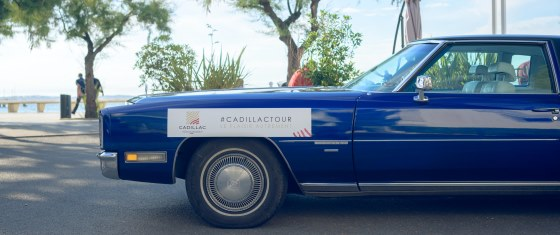 Cadillac_tour_arcachon