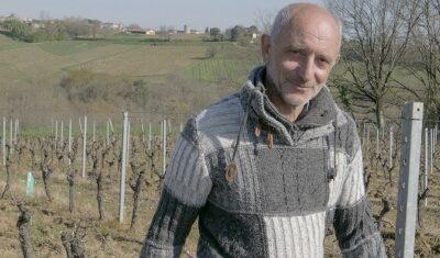 Vignobles Denis Chassagnol, Gabarnac