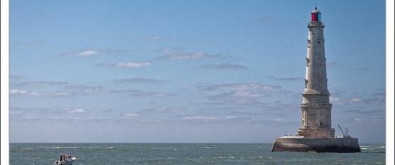 phare-de-cordouan