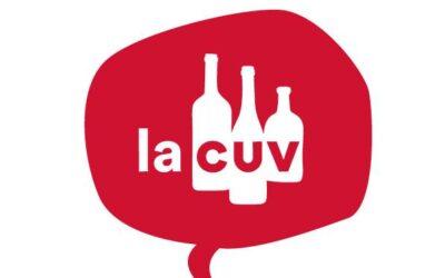 La CUV Nansouty –  Domaine Les Carmels
